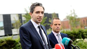 Harris: Delaying stage 4 of reopening 'increases' chances of return to school in September