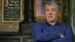 'It's unfair. And it's further ruining Irish culture': Kerry publicans hit out at decision