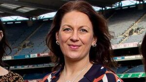The CEO Series with camogie's Sinéad McNulty: 'There have been some tough decisions we have had to take'