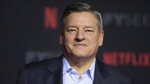 Netflix boosts global subscription numbers by more than 10 million