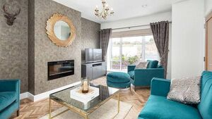 Castle Heights in Carrigaline raises the bar on new developments