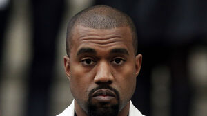 Kanye West controversies over the years