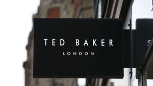 Ted Baker shares surge as fashion retailer surprises with Covid-19 online sales boost