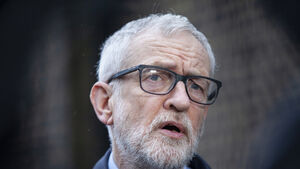 Corbyn: Substantial payout for Labour whistleblowers 'disappointing'