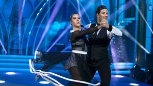 Covid-19 causes cancellation of Dancing with the Stars in 2021