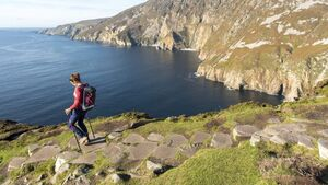 Hidden Ireland: Uncover 10 tourist treasures off the beaten track