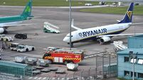 Siptu: thousands of aviation staff will be made redundant