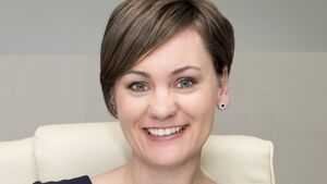 Sarah McDonough takes up lead role with Willis Towers Watson