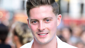 Love Island's Dr Alex George 'devastated' following death of his younger brother