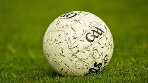 Kerry Club IFC: Rathmore caught napping by never say die Castleisland Desmonds