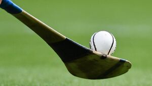 Limerick SHC: Ballybrown get campaign off to flying start
