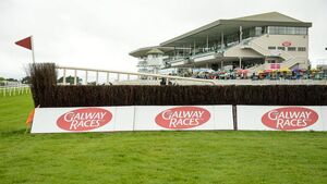Galway Tips: Royal Canford can make amends