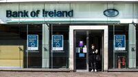 Bank of Ireland fined €1.6m for failing to report online fraud
