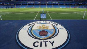 Court publishes written reasons for overturning Manchester City's Uefa ban