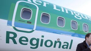 Letter to the Editor: Domestic Flights could be the answer for Aer Lingus