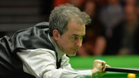 Betway UK Snooker Championship - Day Four - York Barbican