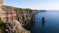 Cliffs of Moher_Web Size.jpg