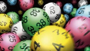 Dubliner scoops €7,500 profit on a €5 EuroMillions bet
