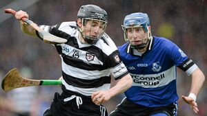 Examiner Sport confirms triple bill of Cork hurling action this weekend