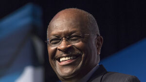 Former US presidential candidate Herman Cain dies after having coronavirus