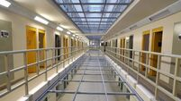 Prisoner charged with assaulting officer at Cork Prison