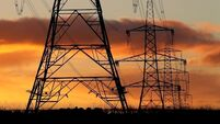 Govt secures €530m to gain access to Europe's energy grid