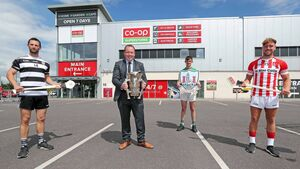 Cork GAA previews: Derbies and drama in store as hurling championship springs to life