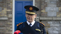 Talks due on Garda HQ roster directive