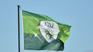 Special FAI Senior Council meeting set for next week over 'ticking time bomb' government deal
