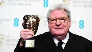 Commitments director Alan Parker dies aged 76
