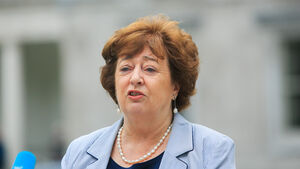Social Democrats call for travel 'red list' to stop Covid-19 spread