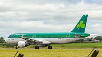 Aer Lingus job cuts could affect future viability of Cork and Shannon airports