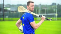Fighting on two fronts: Why GAA dual players need all the protection they can get