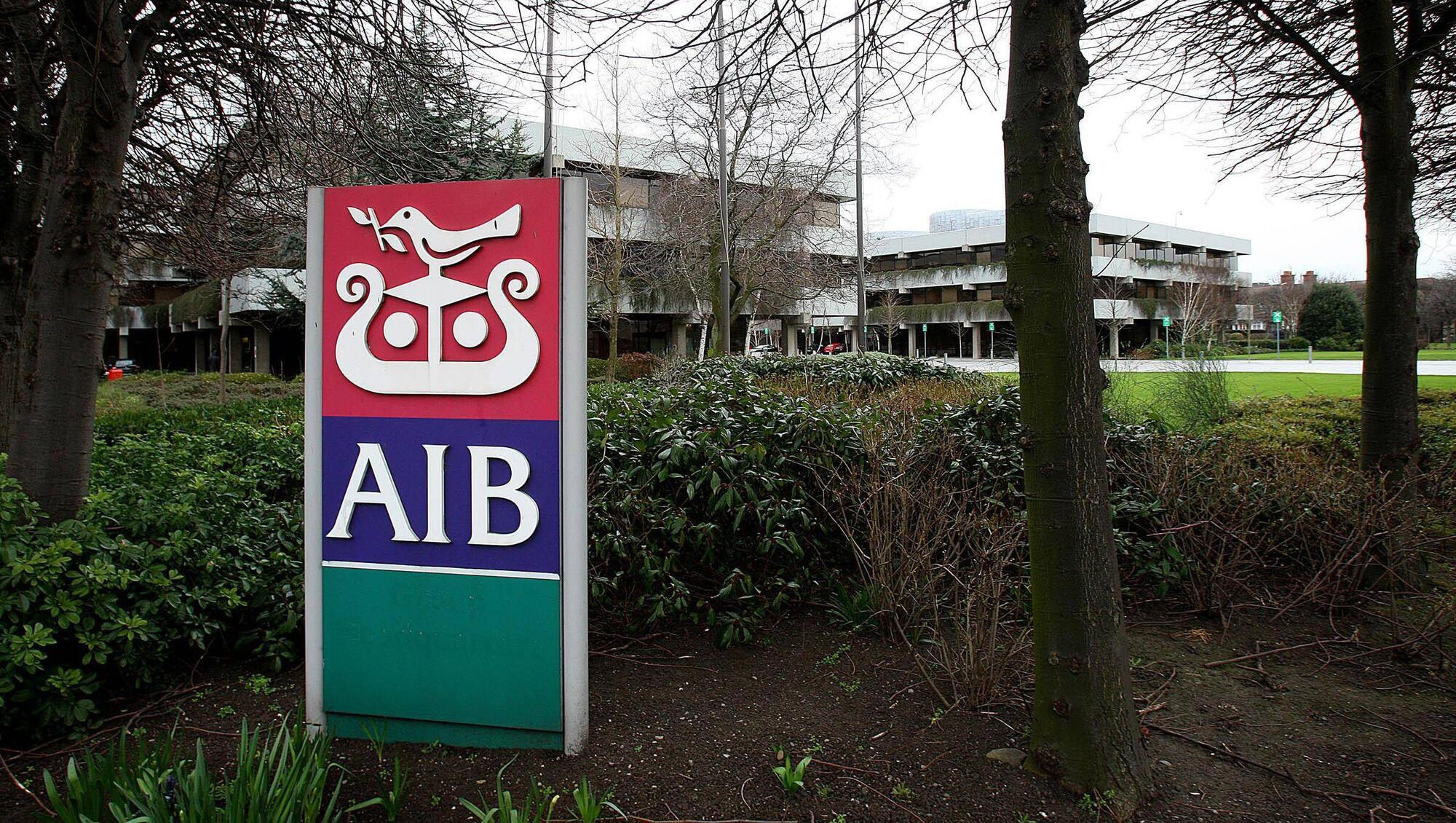 Fergus Finlay: Would ASAI be brave enough to ban manipulative banks ads?