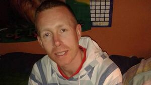 'Hero' Bernard Geasley drowned trying to rescue another man from the River Lee