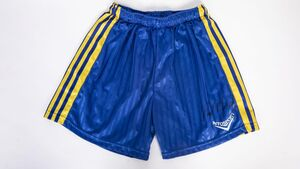 Connell's GAA shorts, Shane Lowry's cap donated to Jack and  Jill auction