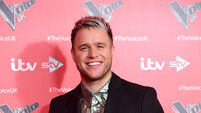 The Voice UK 2020 Launch Photocall - London