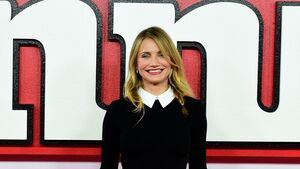 Cameron Diaz reflects on decision to walk away from Hollywood