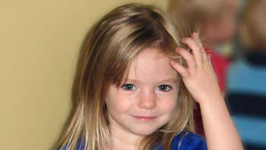 Court sides against Madeleine McCann suspect in rape appeal bid