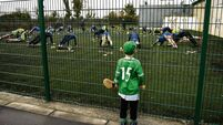 Anthony Daly: Commitment, culture, and craic: The value of GAA training camps