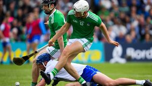 Weekend previews and predictions: Limerick intent on giving Waterford a taste of Championship fare