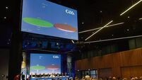 Hit or miss? Rule changes that may pass GAA Congress