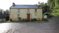 Double land auction set for Macroom this April
