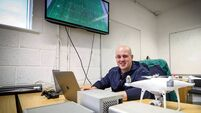 Connacht rugby's information revolution