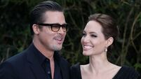 Jolie's lawyer says divorce for 'health of the family'
