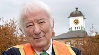 Mourners to gather for Heaney funeral