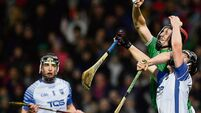 Anthony Daly: John Kiely wants Limerick thinking more is never enough