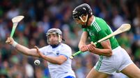 Anthony Daly: Refixtures tip the power balance in league gameshow