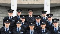 'Boots on the ground' approach to policing in Cork city