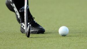 Cork Harlequins to appeal Hockey Ireland's 'null and void' season